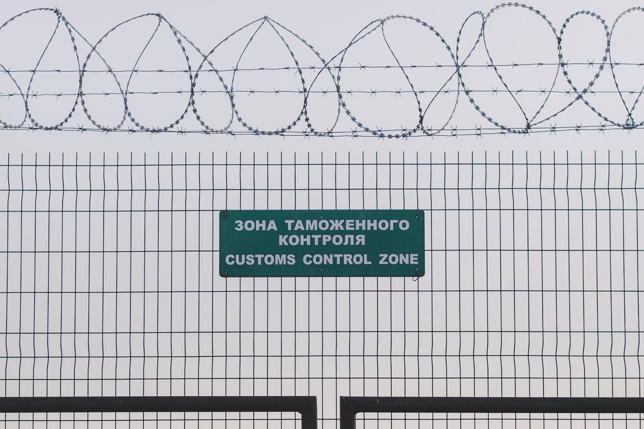 В Борисполе изъяли крупную партию нелегальных смартфонов из Китая - новости  технологий Украины и мира 33b237bc45f