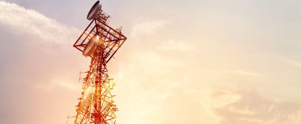 Последний шанс. Какая судьба у CDMA-связи в Украине
