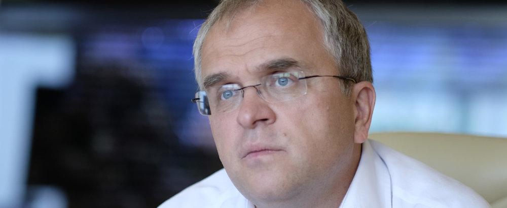 Новый глава Киевстар: безлимиты в мобильном интернете -  утопия