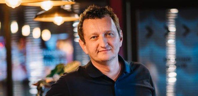 Украинский предприниматель покорил одну из самых труднодоступных вершин планеты - Фото