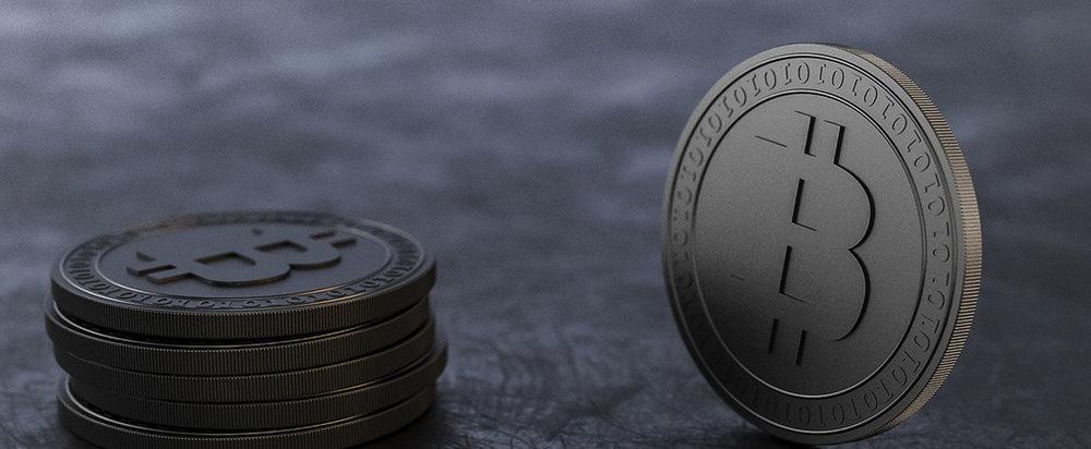 Криптовалюта биткоин будущее торговля на forex это