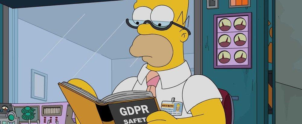 0412291a2182 С приветом из Европы: готовы ли наши бизнесмены к штрафам по GDPR ...
