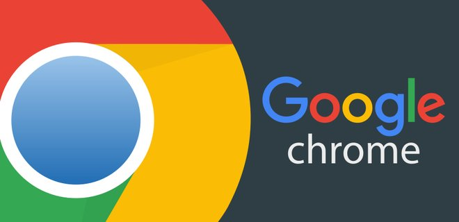 Google остановил выпуск новых версий Chrome из-за коронавируса