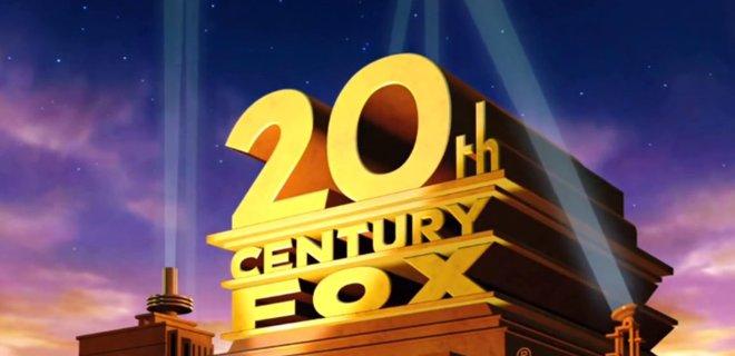 Искусственный интеллект будет помогать 20th Century Fox с хитами