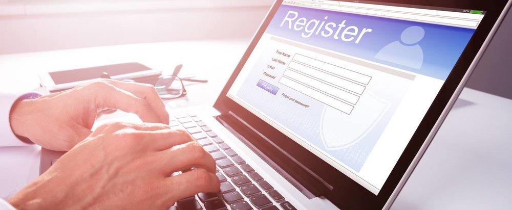 Открытие фирмы необходимые документы бизнес план клиники