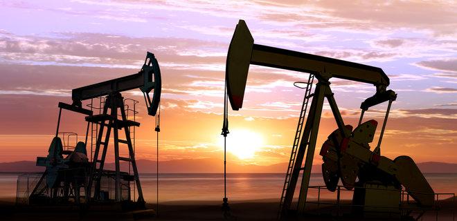 Поставки нефти в ОАЭ будут отслеживать с помощью блокчейна