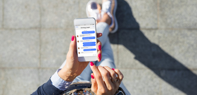 Киевстар, Vodafone, lifecell: сколько городов покрыто сетью 4G