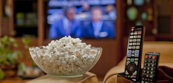 Воля договорилась с 1+1 media о трансляции каналов на 2019 год