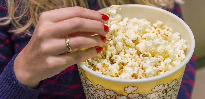 Кинопортал IMDb запустил сервис для бесплатного просмотра фильмов