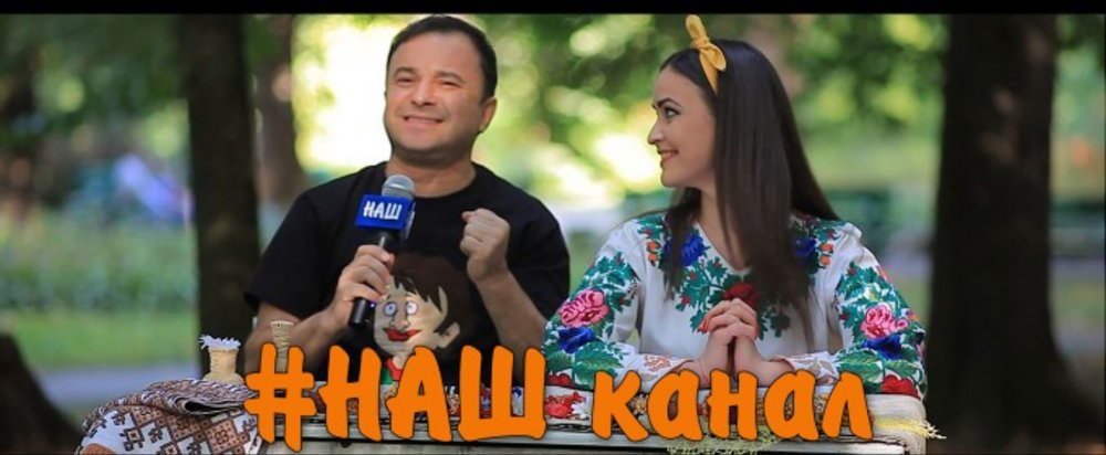 Олигархи не при делах. Как в Украине появилось телевидение в 4К