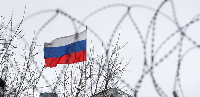 Украинский стартап лишили финансирования из-за симпатии его СЕО к Путину  - Фото