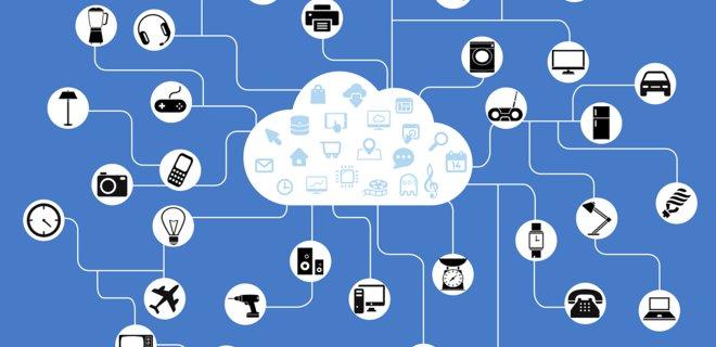 5028ba838a538 В Украине только 2% поставщиков используют интернет вещей - новости ...