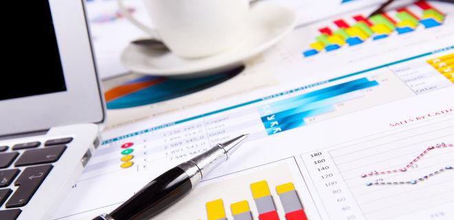 Онлайн-диагностика бизнеса: в Украине запустят новый сервис для предпринимателей - Фото