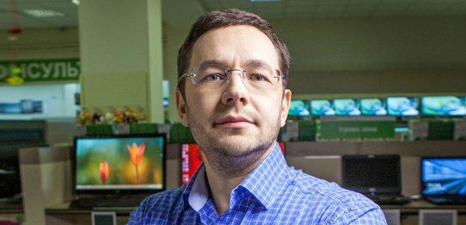 Чечеткин: предприниматели не могут ввезти легально новый iPhone