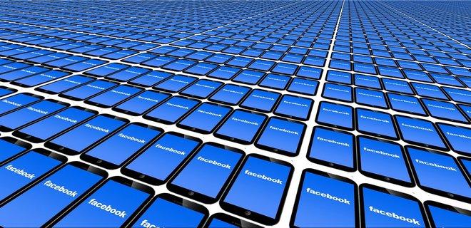 Facebook, Instagram и WhatsApp не работали, у других сервисов были сбои: что происходило - Фото