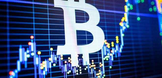 Twitter интегрирует биткоин в социальную сеть  - Фото