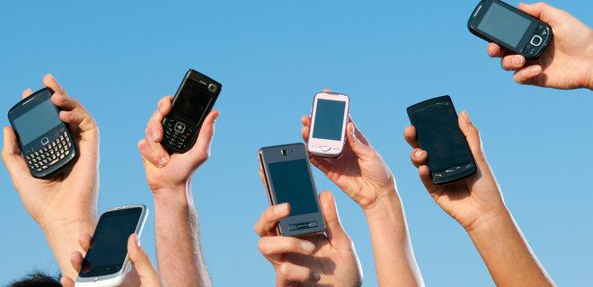 d3a8ba62fde99 От Apple до Sony. Какими смартфонами интересуются украинцы - новости ...