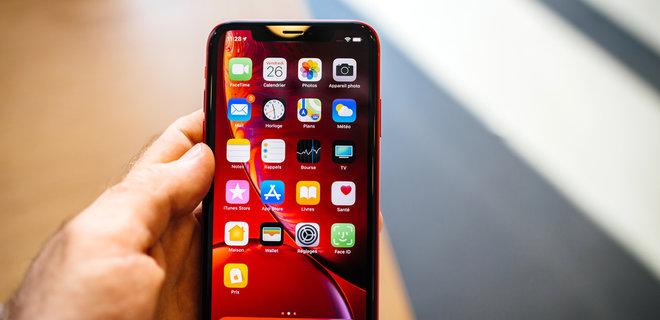 В Apple подтвердили проверку смартфонов. Будут смотреть не только фото - Фото