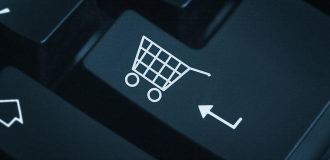 Стали известны интернет-магазины, не выдающие фискальные чеки