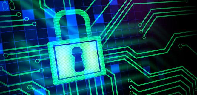 В Украине откроется первый киберполигон