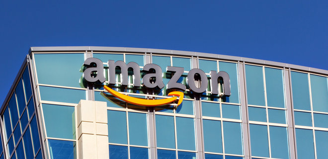 Amazon сможет отслеживать сон пользователей - Фото