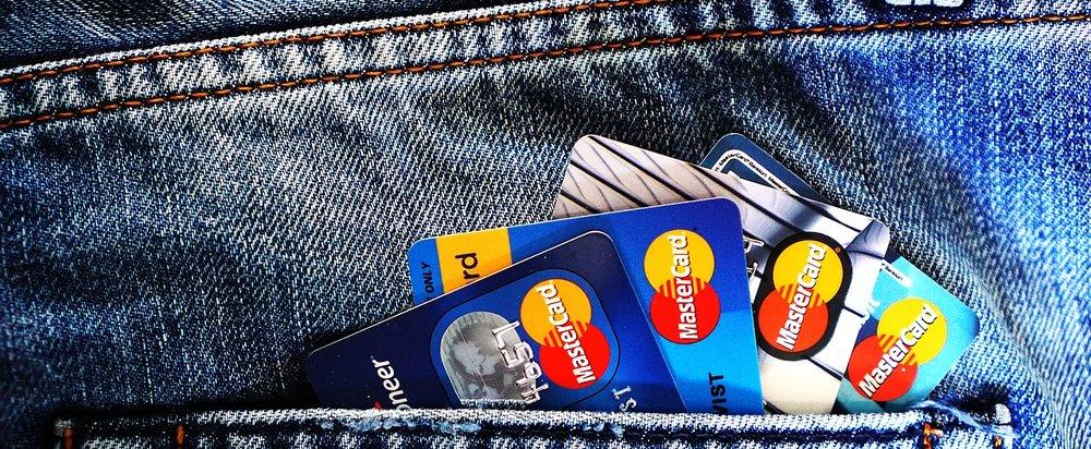 онлайн займ на банковскую карту без проверки кредитной истории