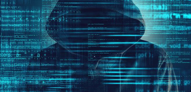 Крипто-ограбление века. Кто организатор и как удалось провернуть. Разбор от Reuters  - Фото