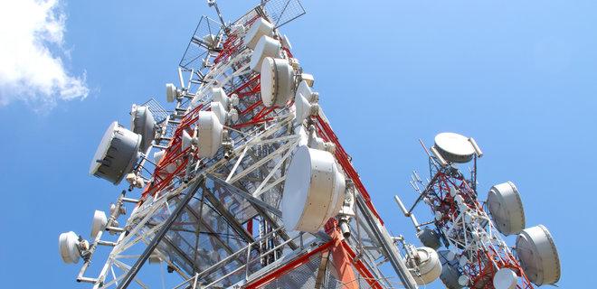 НКРСИ начинает перелицензирование частот для 4G: государство рассчитывает на 2,4 млрд грн - Фото