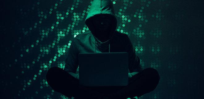 Крупнейшая кража. Хакеры похитили криптовалюты на $604 млн в Poly Network - Фото