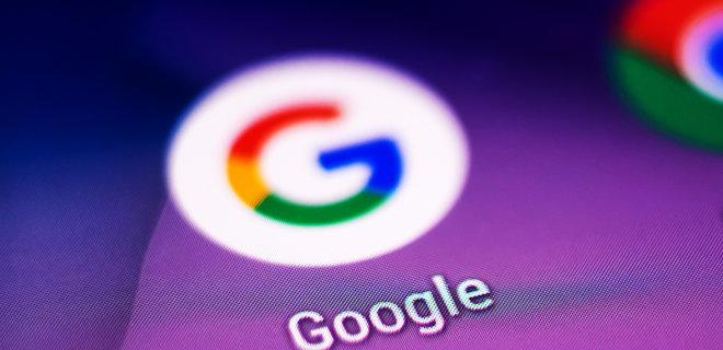 Хакеры ежедневно рассылают в Gmail 18 млн вредоносных писем о коронавирусе
