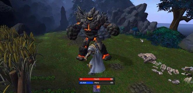 Ученые использовали опыт пандемии в World of Warcraft для борьбы с коронавирусом
