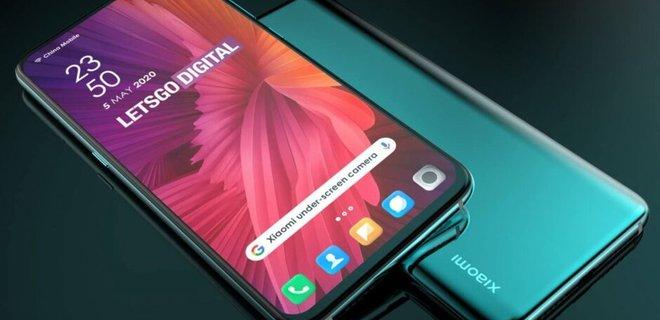 Xiaomi объяснила, зачем заблокировала некоторые свои смартфоны - Фото