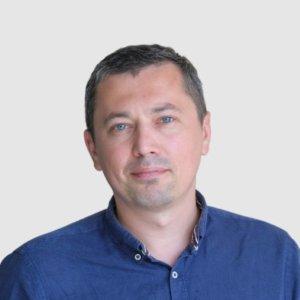 Борис Давиденко