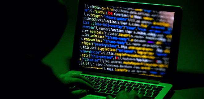 Китайские хакеры впервые атаковали российские компании - Фото