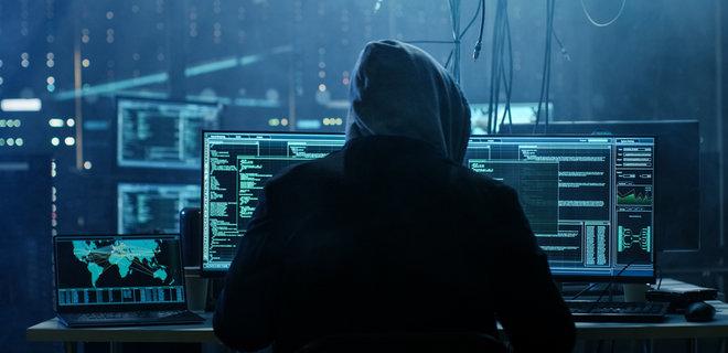 Google и Microsoft вложат $30 млрд в кибербезопасность США после встречи с Байденом - Фото