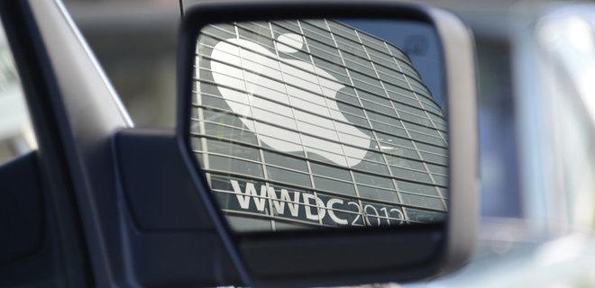 Apple выпустила внешний аккумулятор для iPhone 12: фото и цена - Фото