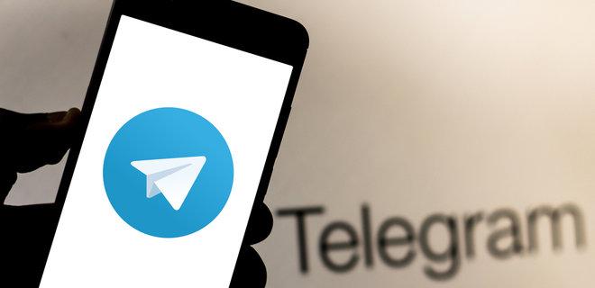 Пользователи WhatsApp массово переходят в Telegram, он теперь тоже сбоит - Фото