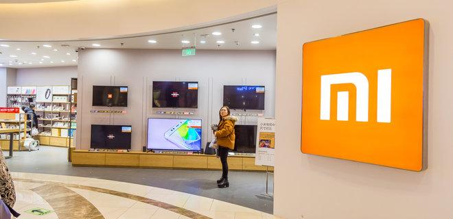 Xiaomi решила отказаться от бренда Mi уже в этом году - Фото