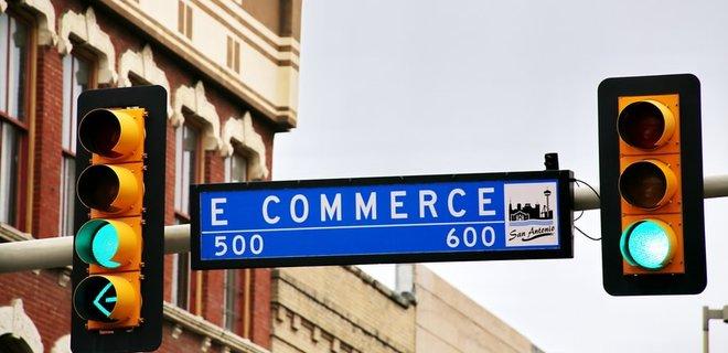 Украинский e-commerce в семи графиках. Итоги 2020-го и тренды будущего - Фото