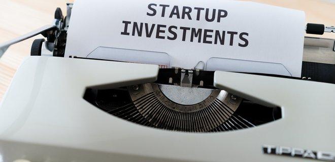 Стартап DataRobot с офисами в Украине привлек $300 млн при оценке $6,3 млрд  - Фото