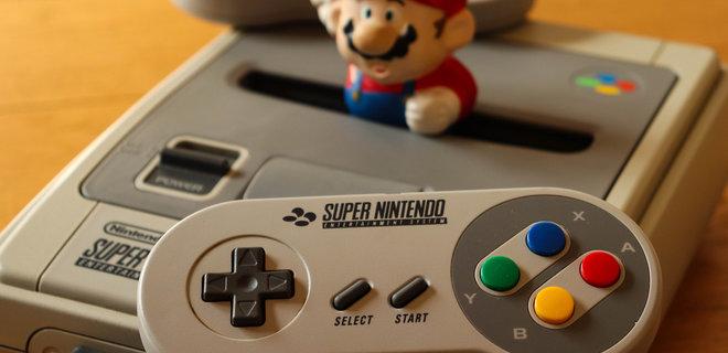 Картридж с игрой Super Mario 64 продали на аукционе за рекордные $1,5 млн - Фото
