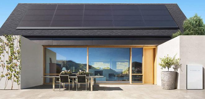 Спор на $2,6 млрд. Илон Маск начал давать показания в деле SolarCity - Фото