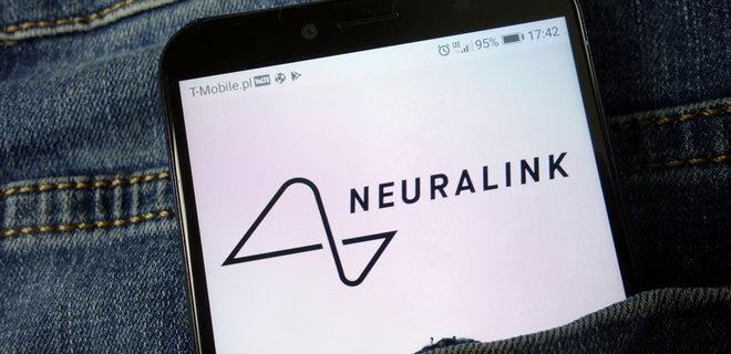 Чипы для мозга. Компания Илона Маска привлекла $200 млн, среди инвесторов – Google - Фото