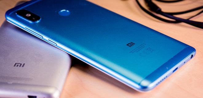 Минобороны Литвы порекомендовало пользователям избавиться от китайских смартфонов - Фото