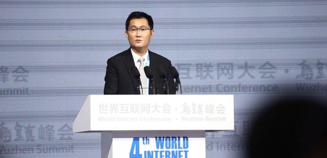 Состояние 20 миллиардеров Китая обвалилось на $90 млрд из-за контроля властей - Фото