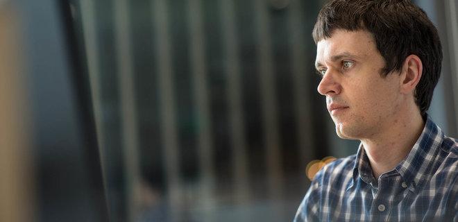 Украинец создает аналог поисковика Google, который будет платить создателям контента - Фото