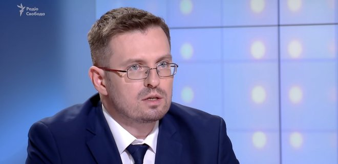 В украинских ТРЦ могут появиться камеры для контроля соблюдения карантина - Фото