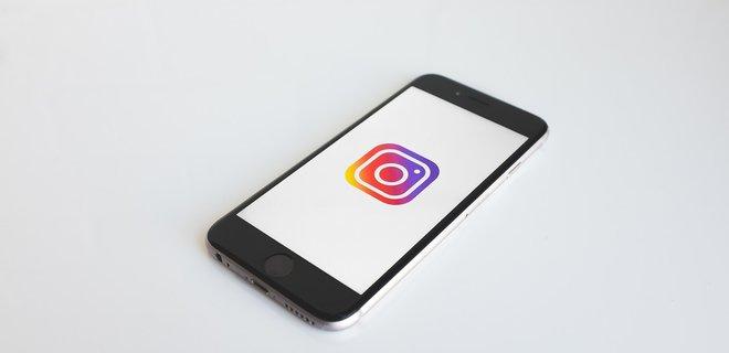 Instagram работает со сбоями во всем мире - Фото