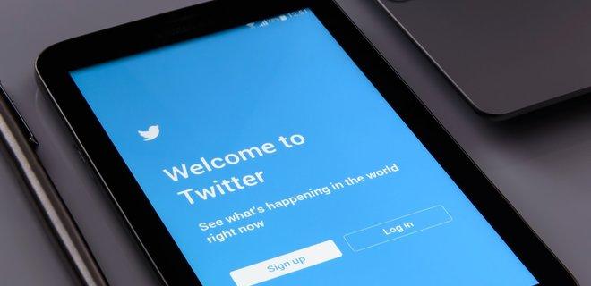 Twitter разрешил зарабатывать на постах: пока только в США - Фото