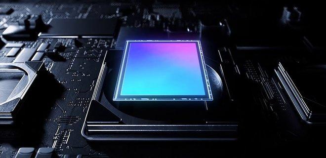 Samsung выпустит 576-мегапиксельный сенсор, но не для смартфонов - Фото